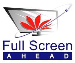 FullScreenAhead
