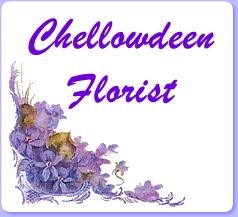 chellowdeen