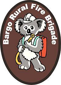 Bargo RFS